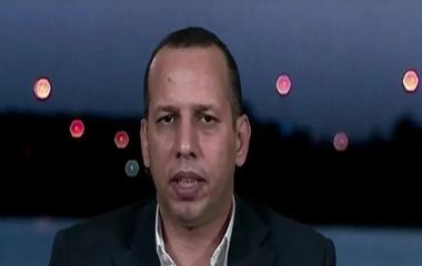 ابن العراق البار الخبير الاستراتيجي في الغلوم الامنية والعسكرية الدكتور هشام الهاشمي ينضم الى قائمة شهداء العراق الابرار 17164